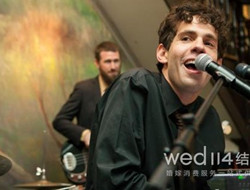 渲染婚礼热闹氛围 适合婚礼的歌曲有哪些