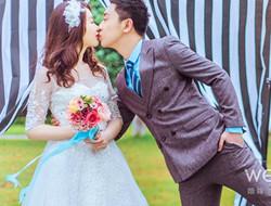 让自己的婚礼更加难忘 适合结婚用的英文歌曲