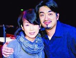 林忆莲与小男友感情稳定 被曝明年2月结婚