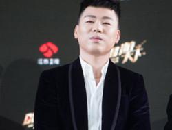 胡彦斌否认与郑爽分手传闻称守得牢 近期无结婚计划