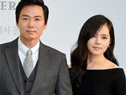 韩星韩佳人怀孕5个月 结婚10年晋升准妈妈