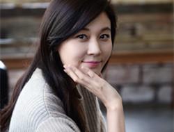 韩女星金荷娜3月将结婚:演戏更加放松