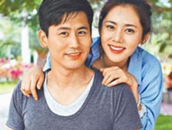 秋瓷炫计划今年结婚 感谢男友包容