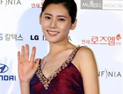 秋瓷炫谈结婚计划:可能中韩各办一次婚礼