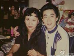六小龄童结婚28年隔空示爱妻子 称自己是妻子手里的风筝