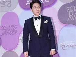 37岁韩男星宋昌义宣布婚讯 将于9月结婚