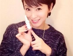 日星铃木亚美宣布结婚 怀孕3月老公小7岁