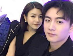 陈妍希出嫁倒数15天:很害怕为结婚而结婚