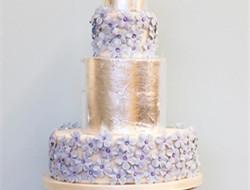 最美婚礼蛋糕图片欣赏