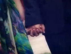爱情MV:唱给你的歌,幸福的一辈子 婚礼视频