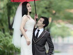 爱情纪录片 韩式爱情