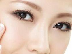 俏皮可爱新娘妆推荐 2015韩式新娘妆教程