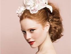 最实用的新娘唇色选择办法 新娘唇色怎么选