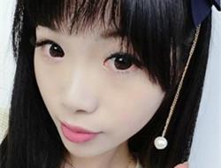 简单图解步骤推荐 怎么画韩式新娘妆