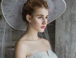 新娘妆的完美搭配 怎样选择合适的新娘妆容