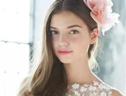 新娘妆容小技巧 婚礼上新娘如何保持妆容持久