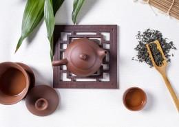 茶道图片(13张)