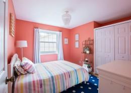 现代简约室内装修图片(11张)