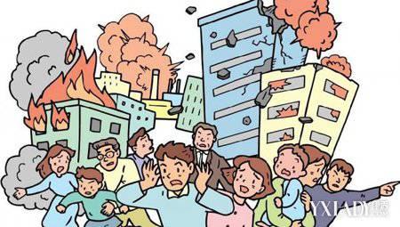 山东威海青岛地震4.6级 烟台等地有震感