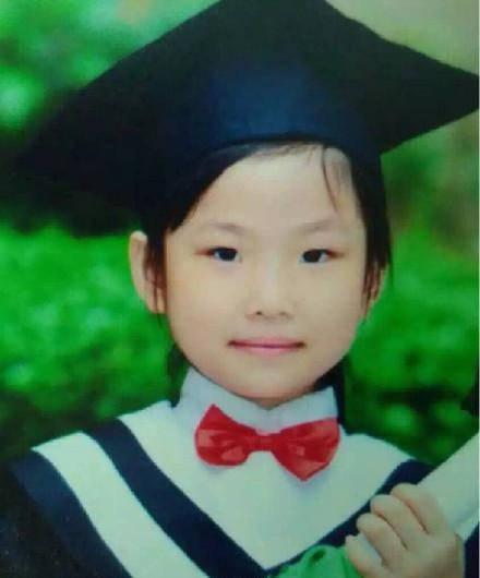 女孩李美娇被找回 15岁嫌疑女子或是有智障