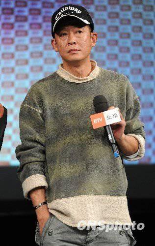 警方称王志文将面临罚款1千扣证6个月等刑罚