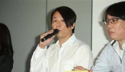 陶喆被曝曾同时交往三女 选择性失忆称:不记得
