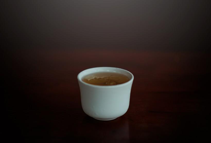 一杯香醇浓郁的咖啡图片(15张)