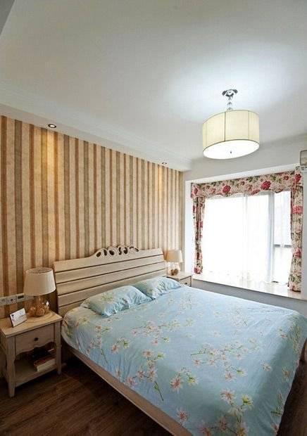 实木床木床案例展示
