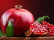 新鲜美味水果高清电脑壁纸