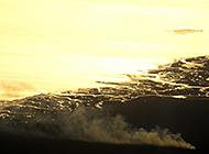 湖泊海滩河岸风光摄影组图
