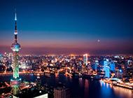 上海自贸区获新年大礼包:企业 和金融机构境外融资全面放开