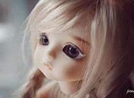 女孩子最爱的芭比娃娃图片