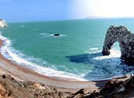 海南山水风景图片高清优美壁纸