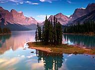 美轮美奂的大自然风景高清图片欣赏
