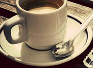 冻香浓奶茶图片丝滑香醇