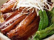 新鲜又美味的海鲜美食图片大全
