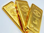 男子被错抓后46公斤黄金遭没收 讨要12年无果