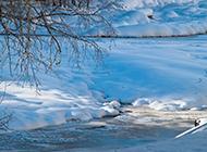 冰雪童话世界
