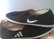 山寨鞋搞笑图欣赏