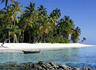 Islands离岛高清风景图片
