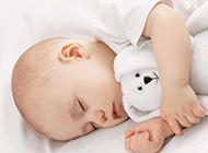 超萌宝宝可爱睡姿高清唯美图集
