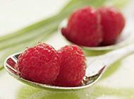 餐前饭后营养的水果甜点美食图片