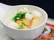 精选香港翠华餐厅特色美食摄影图片