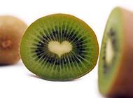 营养果实奇异果高清水果图片