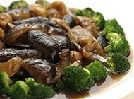 龙虾烤鸭美味多汁的营养美食大餐