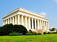 美国伊利诺伊州古典建筑图片