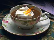 香醇咖啡图片高清特辑