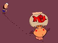 卷卷公主唯美梦幻可爱图片