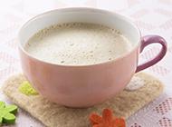 下午茶饮料图片醇香美味