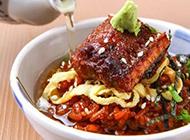 日本海鲜美食图片让人垂涎欲滴